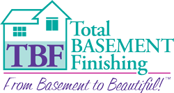 MA's Total Basement Finishing Contractor